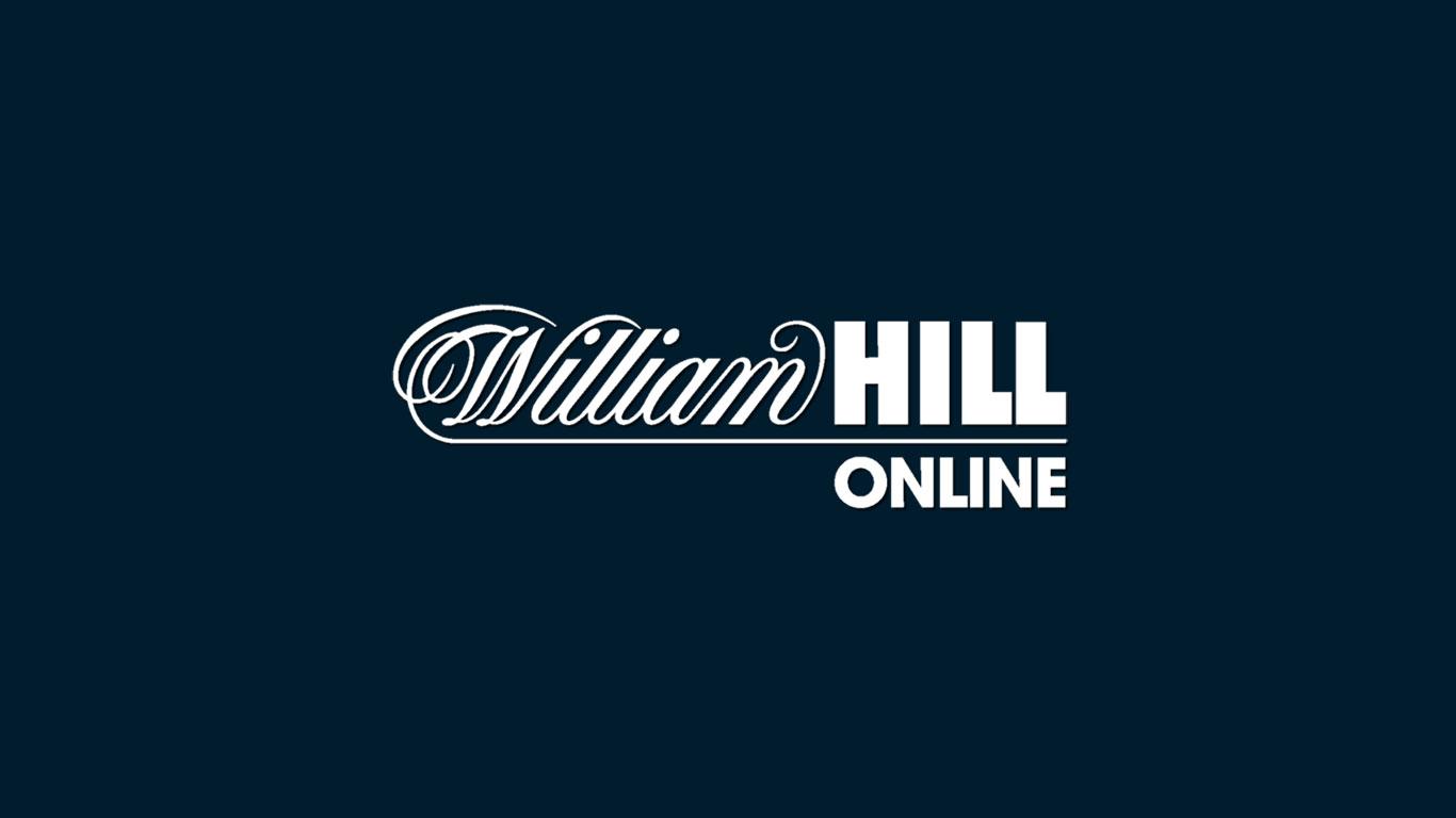 официальный сайт william hill спорт
